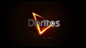 Doritos: 2015 Crash the Super Bowl, 'History Bites' - Thumbnail 7