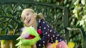 Pillow Pets Disney TV Spot, 'Olaf, Minnie Mouse and More' - Thumbnail 2