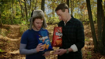 Doritos: 2015 Crash the Super Bowl, 'Nice Bag' - Thumbnail 8