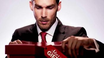 Macy's TV Spot, 'Star Gift: Relojes' [Spanish] - Thumbnail 1