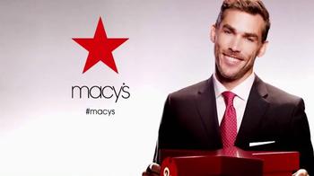 Macy's TV Spot, 'Star Gift: Relojes' [Spanish] - Thumbnail 10