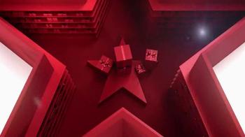 Macy's TV Spot, 'Star Gift: Relojes' [Spanish] - Thumbnail 2