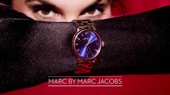 Macy's TV Spot, 'Star Gift: Relojes' [Spanish] - Thumbnail 4