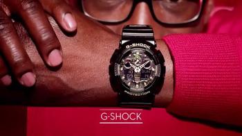 Macy's TV Spot, 'Star Gift: Relojes' [Spanish] - Thumbnail 7
