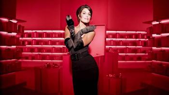 Macy's TV Spot, 'Star Gift: Relojes' [Spanish] - Thumbnail 9