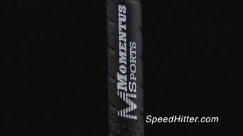Momentus Sports Speed Hitter TV Spot, 'Four Hitting Secrets' - Thumbnail 1