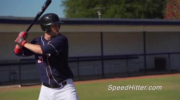 Momentus Sports Speed Hitter TV Spot, 'Four Hitting Secrets' - Thumbnail 2