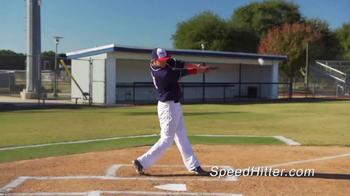 Momentus Sports Speed Hitter TV Spot, 'Four Hitting Secrets' - Thumbnail 7