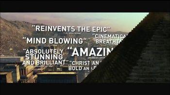 Exodus: Gods and Kings - Alternate Trailer 27