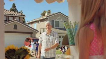 Doritos: 2015 Crash the Super Bowl Finalist, 'The Lemonade Stand' - Thumbnail 1