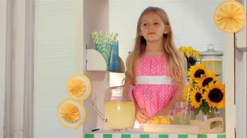 Doritos: 2015 Crash the Super Bowl Finalist, 'The Lemonade Stand' - Thumbnail 4