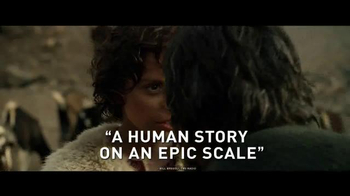 Exodus: Gods and Kings - Alternate Trailer 26