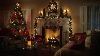 Peeps Candy Cane TV Spot, 'Santa Hop' - Thumbnail 1