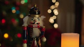 Peeps Candy Cane TV Spot, 'Santa Hop' - Thumbnail 2