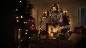 Peeps Candy Cane TV Spot, 'Santa Hop' - Thumbnail 3