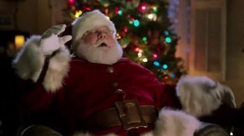 Peeps Candy Cane TV Spot, 'Santa Hop' - Thumbnail 5
