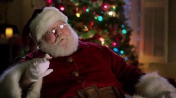 Peeps Candy Cane TV Spot, 'Santa Hop' - Thumbnail 8