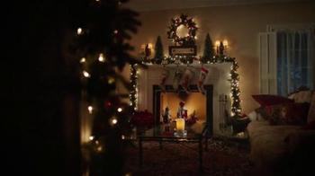 Peeps Candy Cane TV Spot, 'Santa Hop' - Thumbnail 9