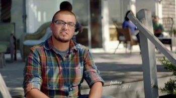 Southern New Hampshire University TV Spot, 'Accessible Education' - Thumbnail 4