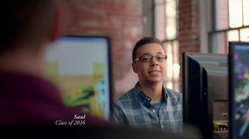 Southern New Hampshire University TV Spot, 'Accessible Education' - Thumbnail 7