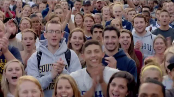 Southern New Hampshire University TV Spot, 'Accessible Education' - Thumbnail 9