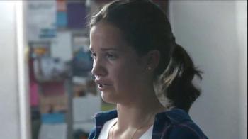 Unilever Corporate TV Spot, 'Speeches' - Thumbnail 7