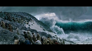 Exodus: Gods and Kings - Alternate Trailer 18