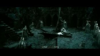 The Hobbit: The Battle of the Five Armies - Alternate Trailer 16