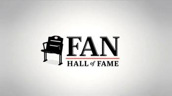 ESPN Hall of Fame TV Spot, '2014 Finalist: The Basketball Mavens' - Thumbnail 8