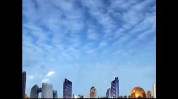 China National Tourism Administration TV Spot, 'Hangzhou: China's Future' - Thumbnail 1