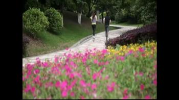 China National Tourism Administration TV Spot, 'Hangzhou: China's Future' - Thumbnail 2