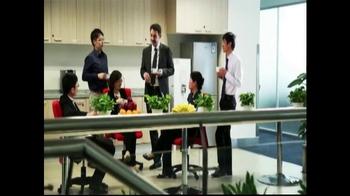 China National Tourism Administration TV Spot, 'Hangzhou: China's Future' - Thumbnail 6
