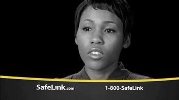 SafeLink TV Spot, 'Making Ends Meet' - Thumbnail 1
