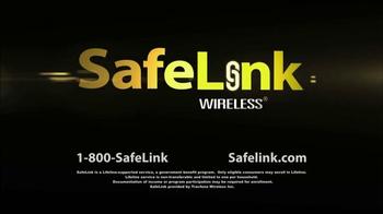 SafeLink TV Spot, 'Making Ends Meet' - Thumbnail 10