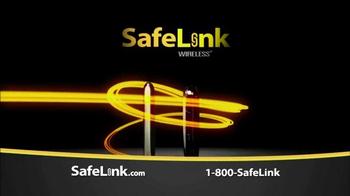 SafeLink TV Spot, 'Making Ends Meet' - Thumbnail 4
