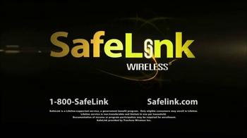 SafeLink TV Spot, 'Making Ends Meet' - Thumbnail 9