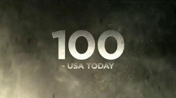 Call of Duty: Advanced Warfare TV Spot, 'Reviews' - Thumbnail 1