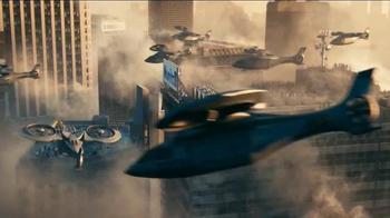 Call of Duty: Advanced Warfare TV Spot, 'Reviews' - Thumbnail 3