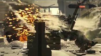 Call of Duty: Advanced Warfare TV Spot, 'Reviews' - Thumbnail 5