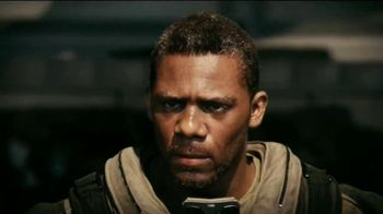 Call of Duty: Advanced Warfare TV Spot, 'Reviews'