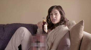 Newcastle Brown Ale (Un)Official Snack Chip Contest Submission TV Spot, 'Chores' - Thumbnail 10