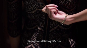 International Dating TV Spot, 'She's Waiting for You' - Thumbnail 6