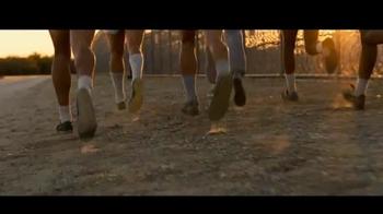 McFarland, USA - Alternate Trailer 8