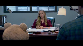Ted 2 - Thumbnail 10