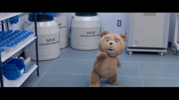 Ted 2 - Thumbnail 4