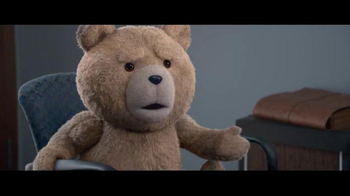 Ted 2 - Thumbnail 7