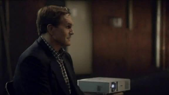 Nissan Super Bowl 2015 Campaign TV Spot, 'With Dad: Road to Stardom' - Thumbnail 2