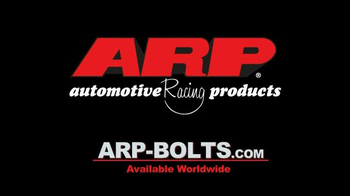 Automotive Racing Products TV Spot, 'Rod Bolts, Head Studs and More' - Thumbnail 10