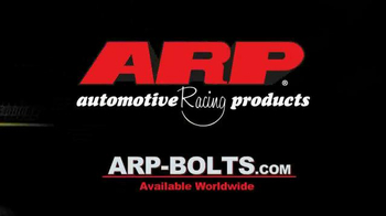Automotive Racing Products TV Spot, 'Rod Bolts, Head Studs and More' - Thumbnail 9