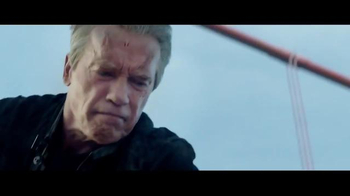 Terminator Genisys - Alternate Trailer 3